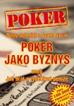 Dusty Schmidt a Scott Brown: Poker jako byznys